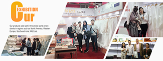 At the 127th Canton Fair, MOFISI invites you to join, and the exhibition will be online on 15-24 June, 2020
