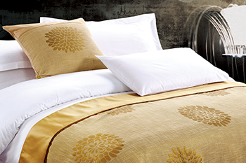 China wholesale comforter sets luxury king size 3d bedding sets