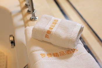 Direct buy china suppliers luxury 5 star hotel bath towel sets