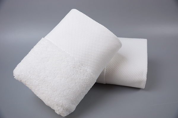 Bath towels on sale, luxury terry bath towels for 5 star hotel