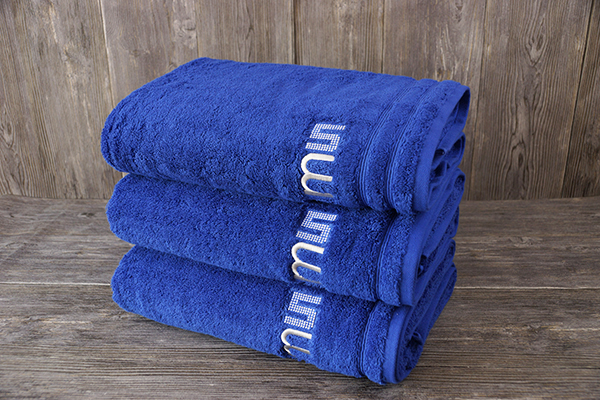 Dobby Bath Towel Cheap Wholesale Direct Buy From China
