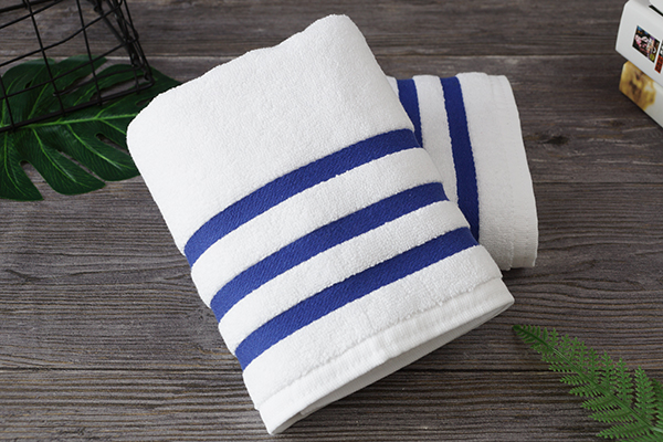 Wholesale Luxury Gift Set, 100 Cotton Towel for Gift, Hotel