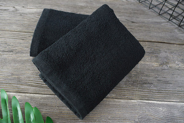 Promotion Hand Towel Gift Fabric 100% Cotton Supplier