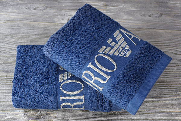 2020 custom trend sports fitness cotton water absorbent towel