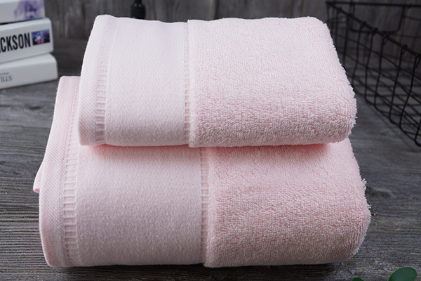 Hot Sale Gift Towel Cheap Wholesale 100% Cotton Promotion towel